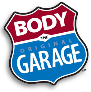 The Body Garage Sioux Falls